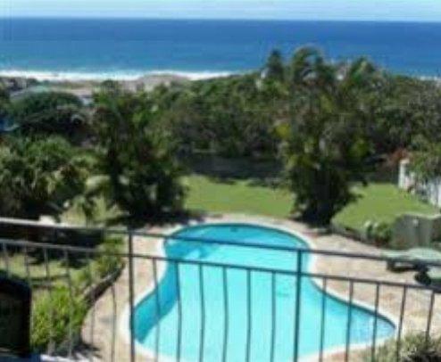 Property for Sale by Hazel Vincent, House, 5 Bedrooms - ZAR 2,170,000