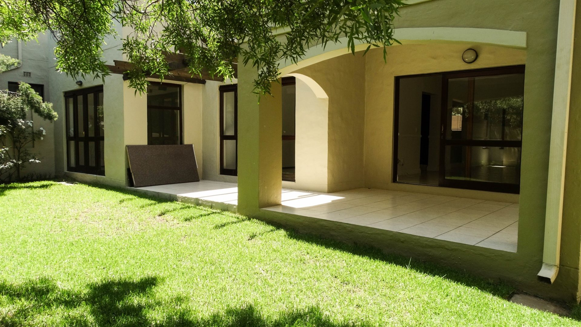 Sandton, Lonehill Property    Houses To Rent Lonehill, Lonehill, House 3 bedrooms property to rent Price:, 16,50*