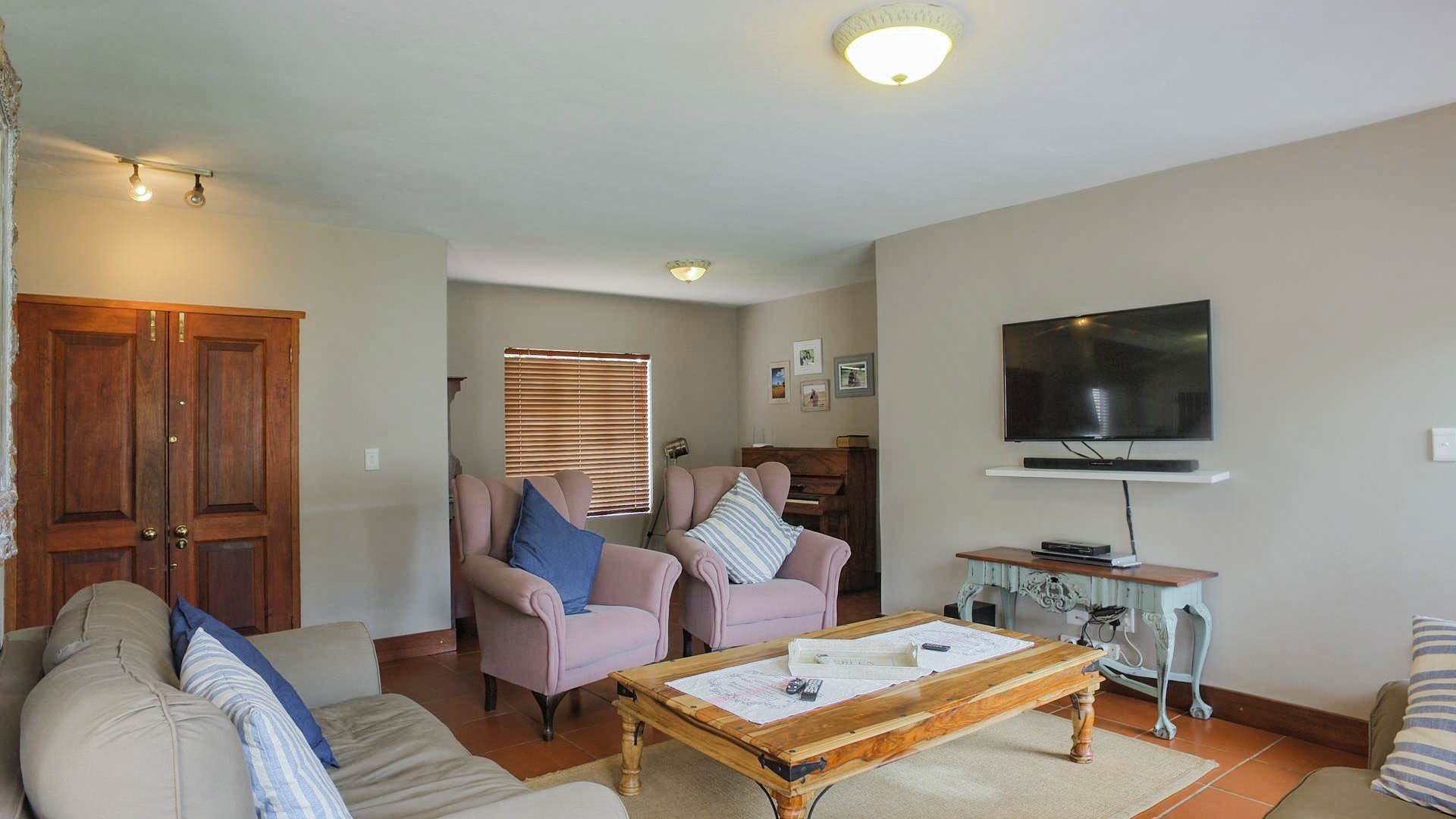Lyttelton Manor property for sale. Ref No: 13562973. Picture no 18