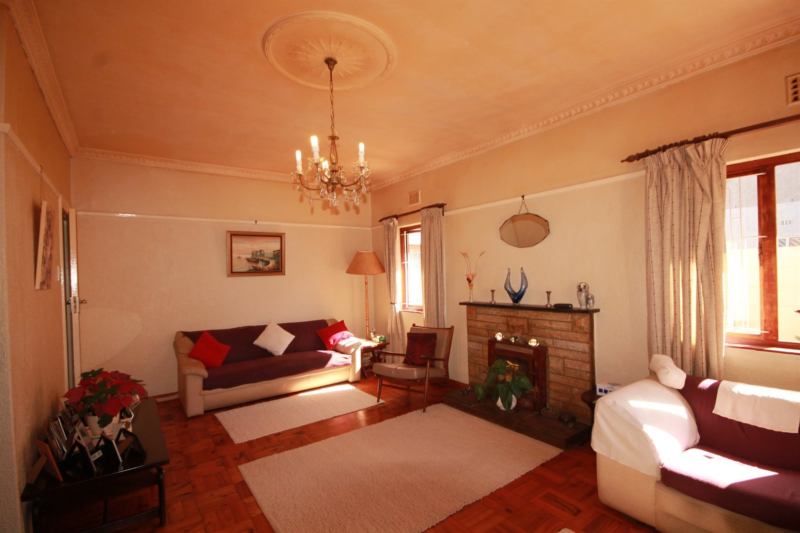 Pinelands property for sale. Ref No: 13463493. Picture no 7