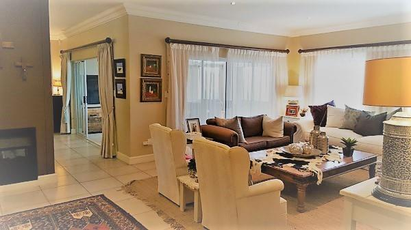 Myburgh Park property for sale. Ref No: 13452089. Picture no 19