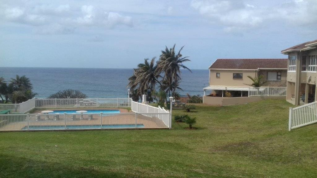 Mtwalume, Mtwalume Property  | Houses For Sale Mtwalume, Mtwalume, Apartment 3 bedrooms property for sale Price:1,621,000