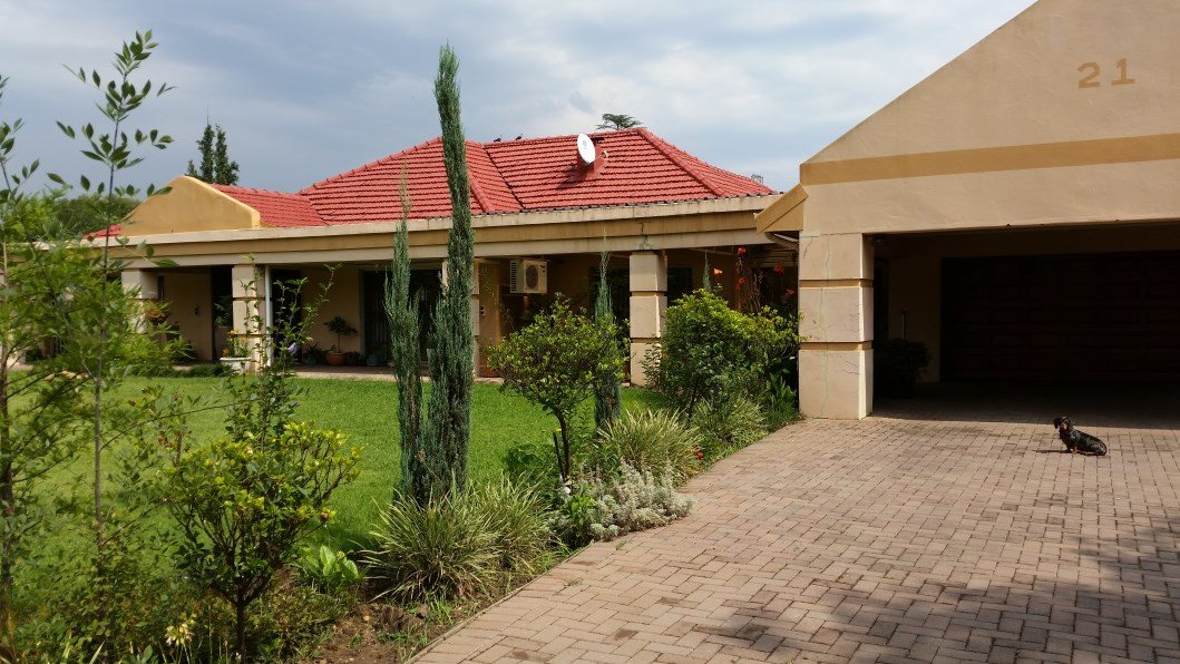 Vereeniging, Peacehaven Property  | Houses For Sale Peacehaven, Peacehaven, House 4 bedrooms property for sale Price:1,420,000