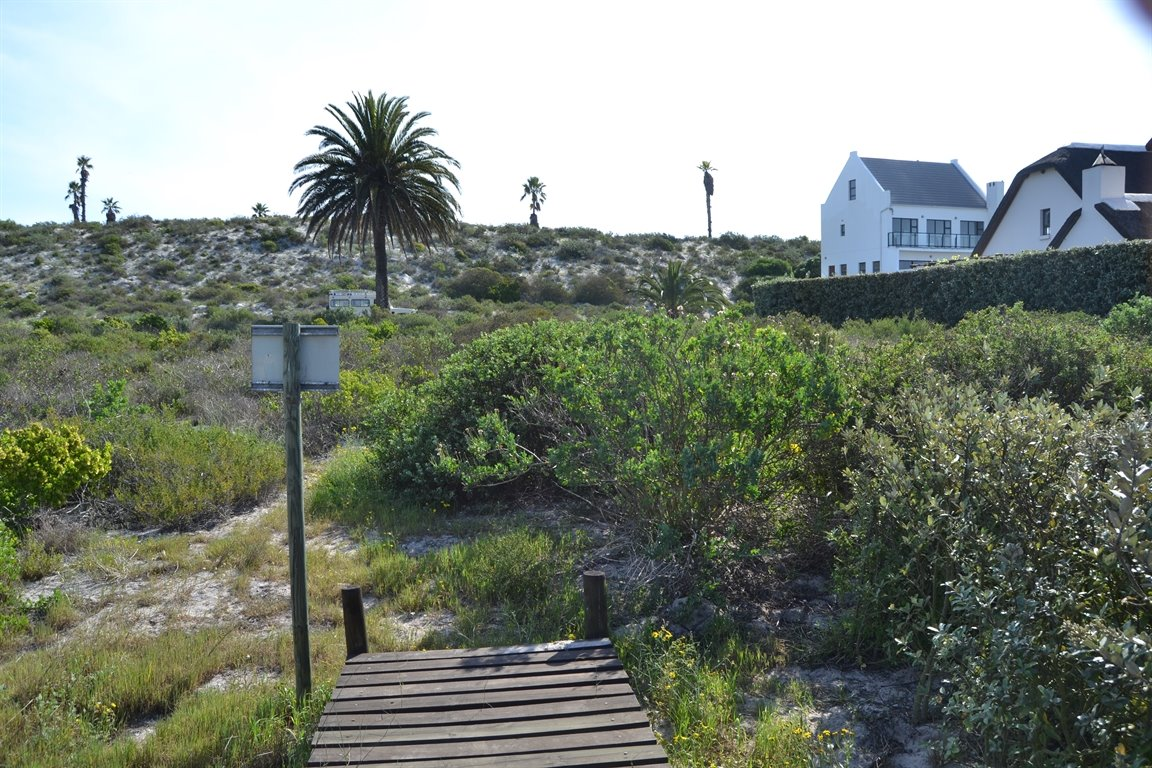 Shelley Point property for sale. Ref No: 13241721. Picture no 4