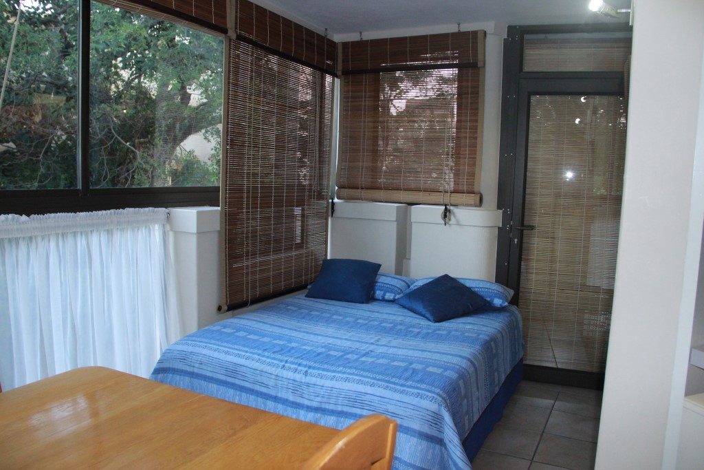 Shelly Beach property for sale. Ref No: 13362092. Picture no 3