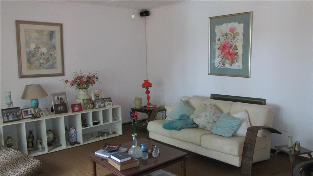 Ramsgate property for sale. Ref No: 13424418. Picture no 8