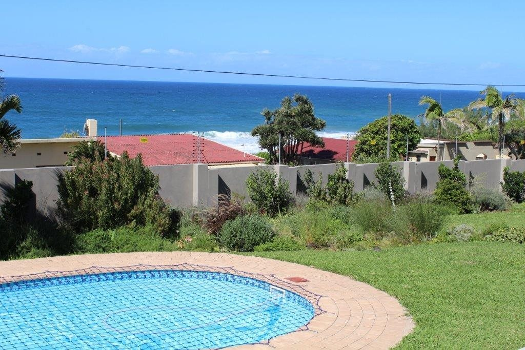 Port Edward property for sale. Ref No: 13476196. Picture no 4