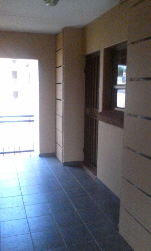 Noordheuwel property to rent. Ref No: 13564969. Picture no 8