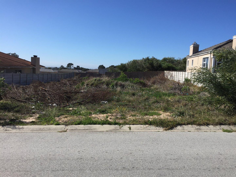 Port Elizabeth, Kamma Park Property  | Houses For Sale Kamma Park, Kamma Park, Vacant Land  property for sale Price:499,000