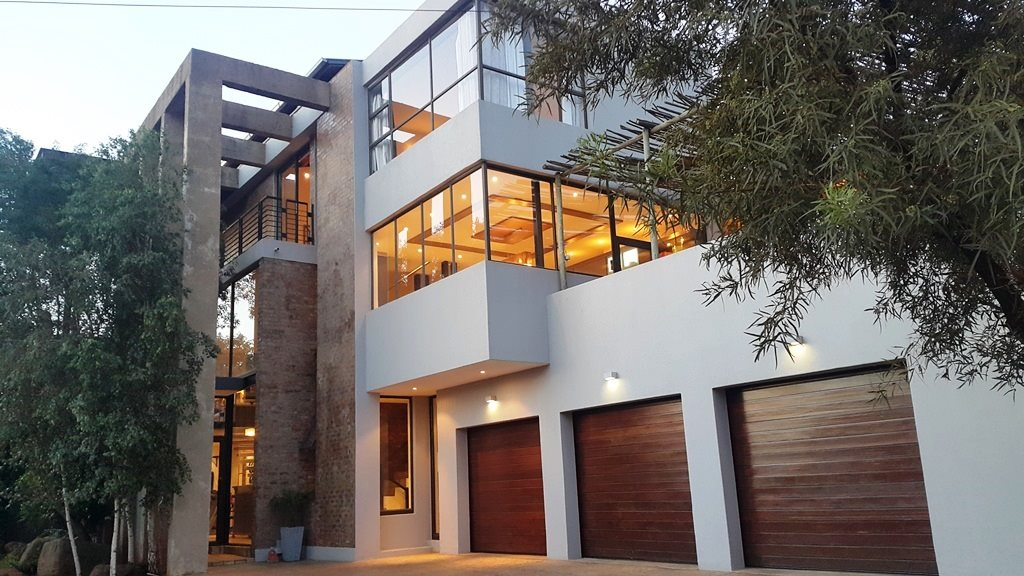 Pretoria, Faerie Glen Property  | Houses For Sale Faerie Glen, Faerie Glen, House 3 bedrooms property for sale Price:4,999,000