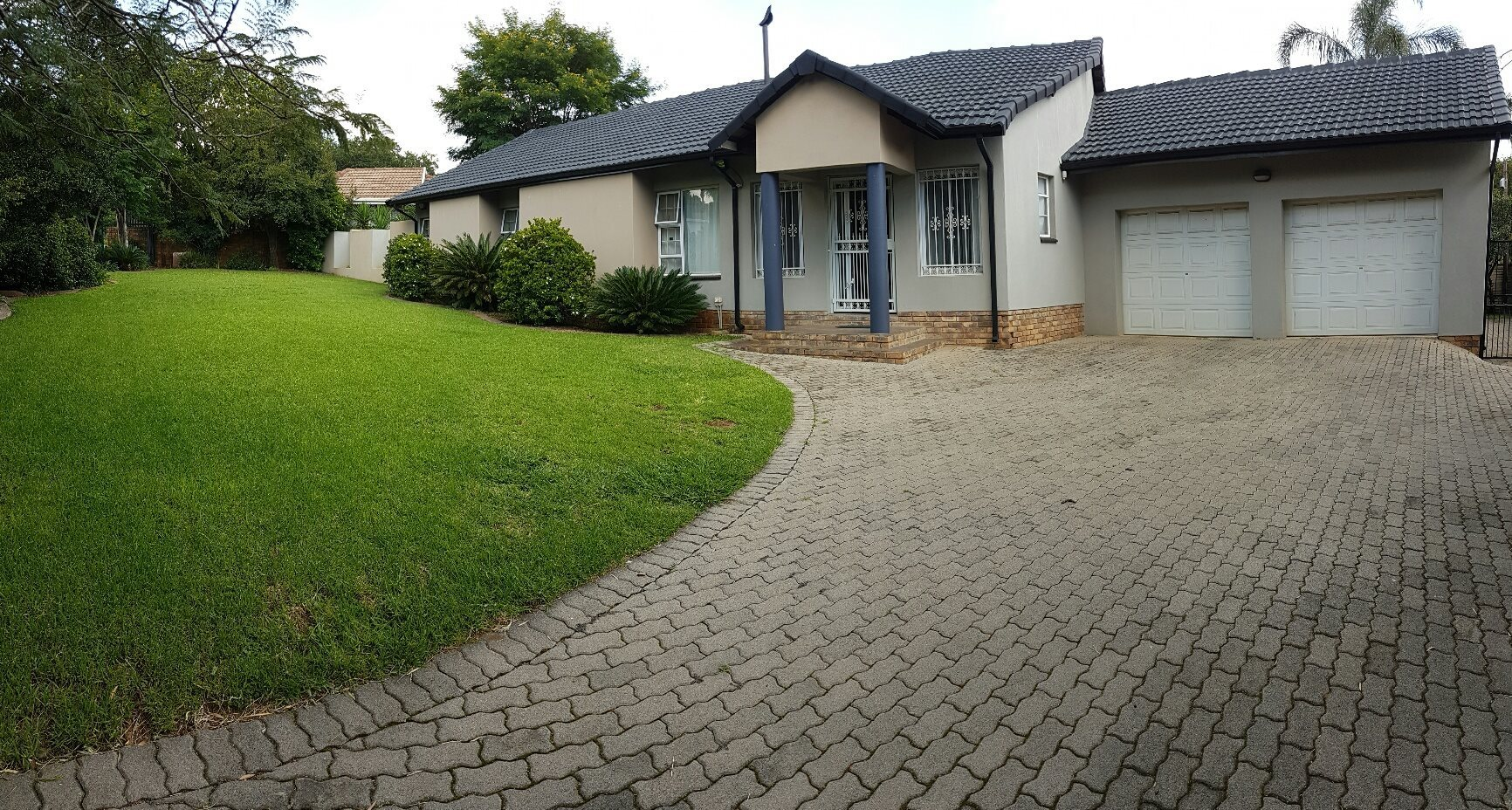 Pretoria, Elarduspark Property  | Houses For Sale Elarduspark, Elarduspark, House 3 bedrooms property for sale Price:1,690,000