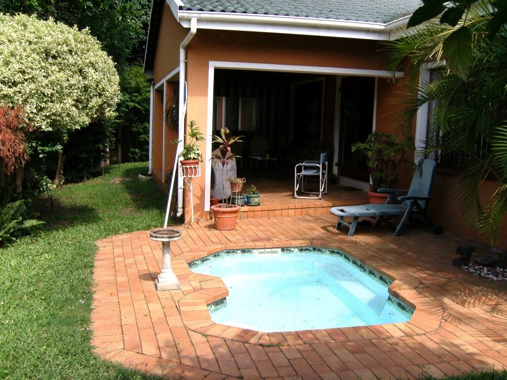 Umtentweni property for sale. Ref No: 12733165. Picture no 1