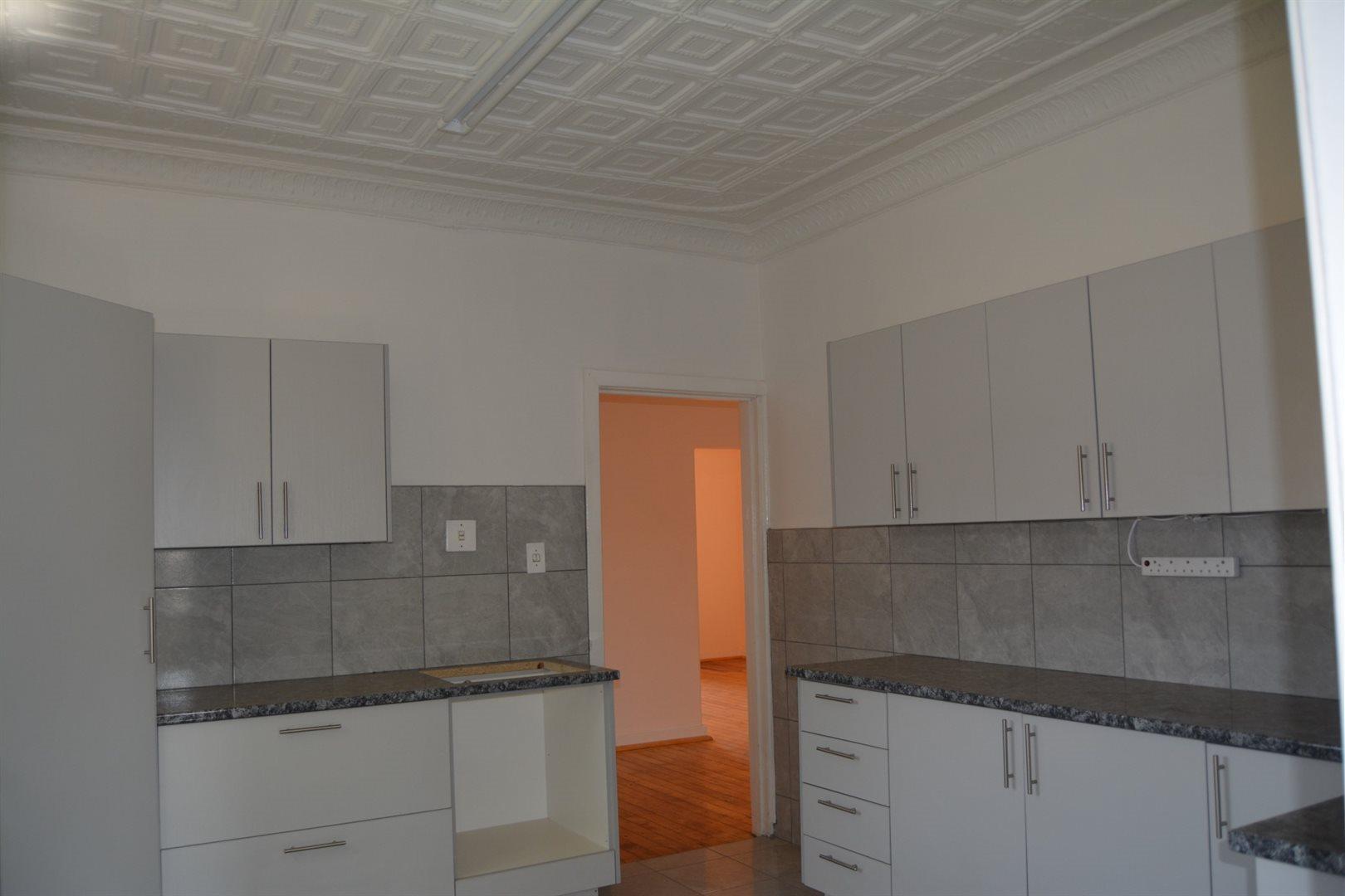 Meyerton, Rothdene Property  | Houses For Sale Rothdene, Rothdene, House 3 bedrooms property for sale Price:950,000
