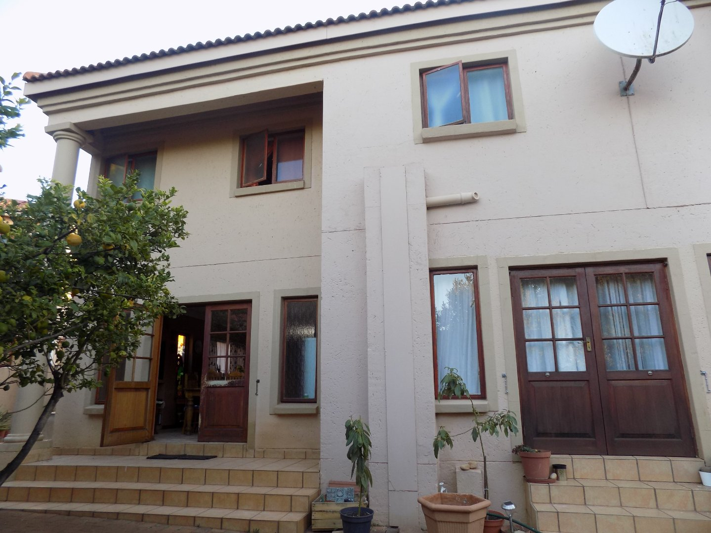 Centurion, Eldo Glen Property  | Houses For Sale Eldo Glen, Eldo Glen, House 5 bedrooms property for sale Price:4,350,000