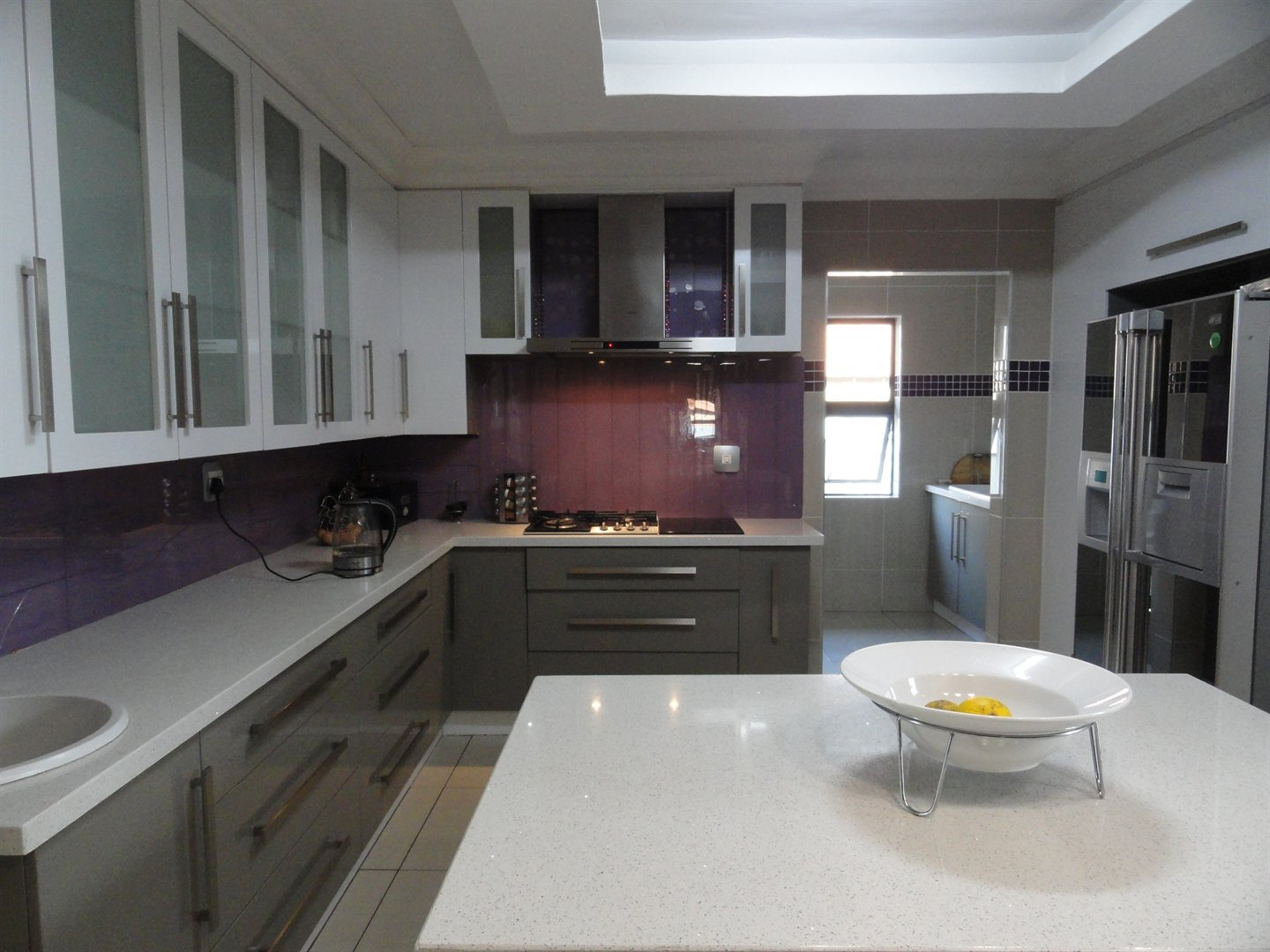 Willow Acres Estate property to rent. Ref No: 13479827. Picture no 5