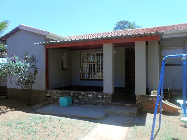 Meyerton, Meyerton Park Property  | Houses For Sale Meyerton Park, Meyerton Park, House 3 bedrooms property for sale Price:698,000