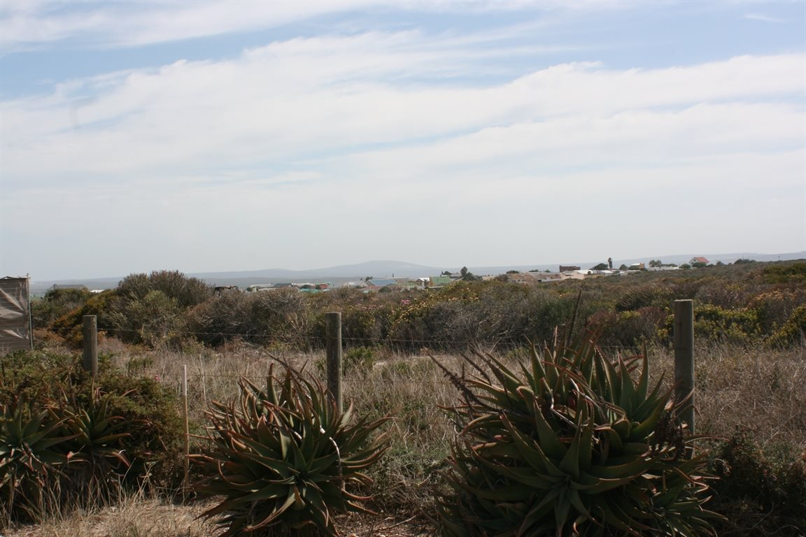Yzerfontein property for sale. Ref No: 13298904. Picture no 3
