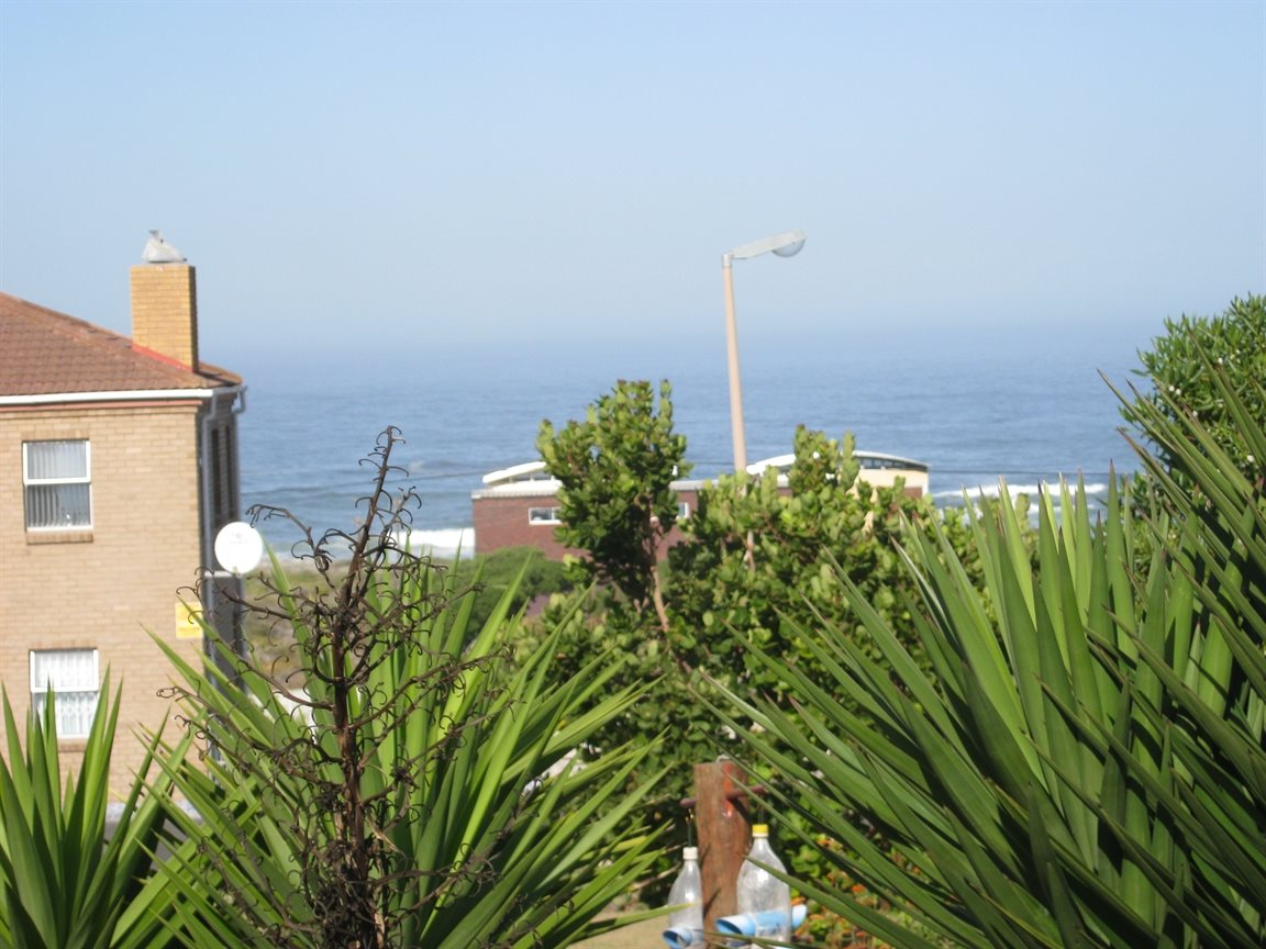 Yzerfontein property for sale. Ref No: 12787233. Picture no 3