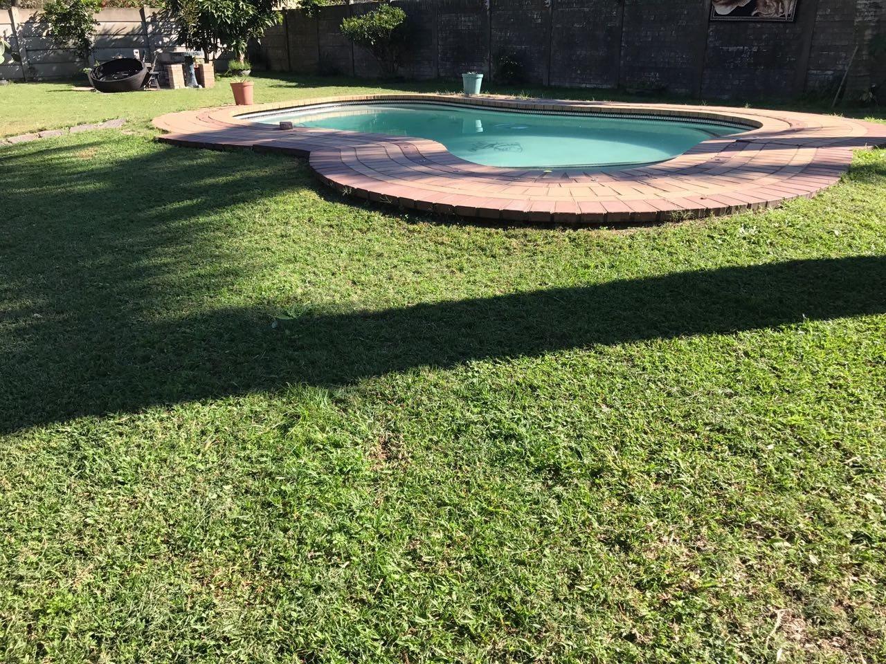 Arboretum property for sale. Ref No: 13505289. Picture no 13