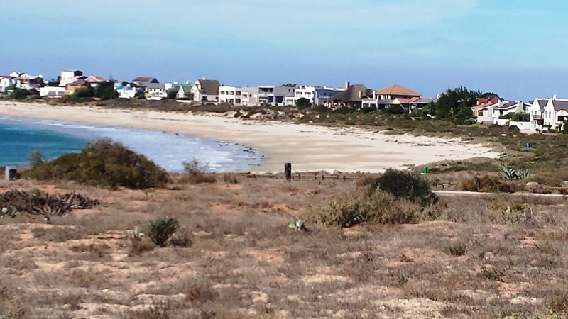 Cape St Martin Private Reserve property for sale. Ref No: 13323570. Picture no 2