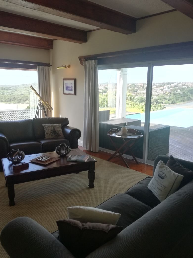 Beacon Bay property for sale. Ref No: 13566308. Picture no 5