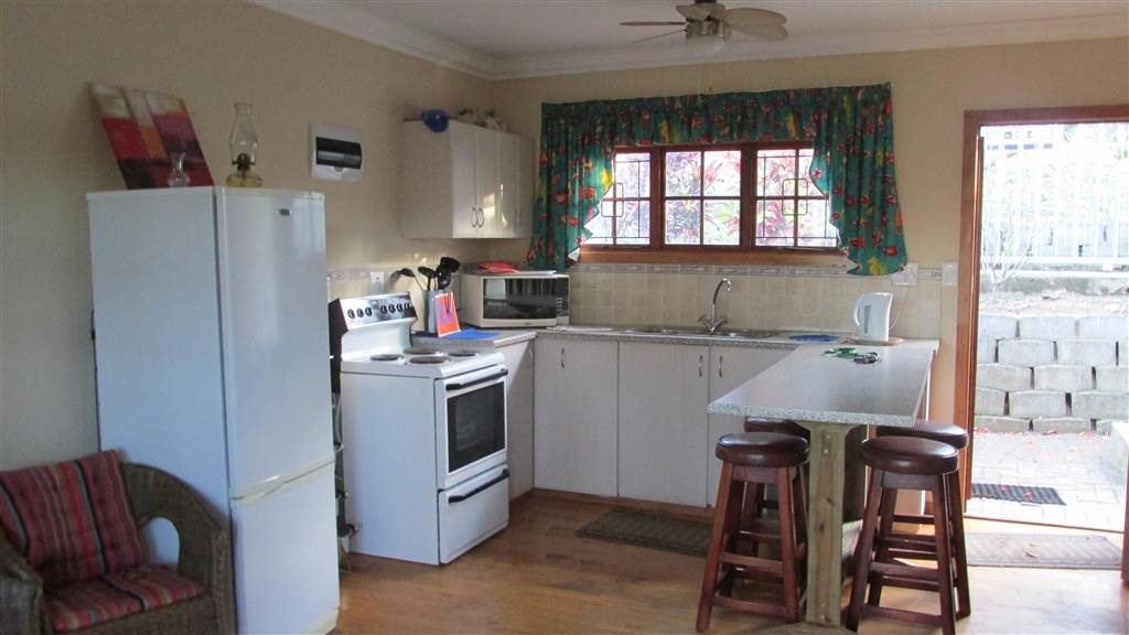 Ramsgate property for sale. Ref No: 13371292. Picture no 19