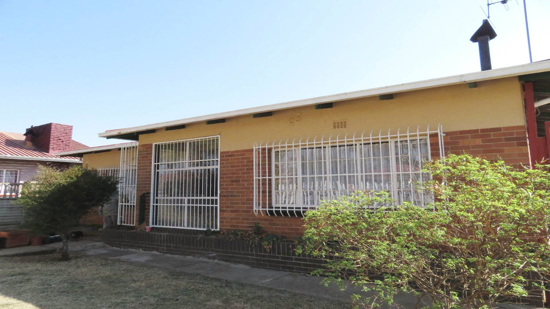 Randfontein, Randgate Property  | Houses For Sale Randgate, Randgate, House 3 bedrooms property for sale Price:650,000