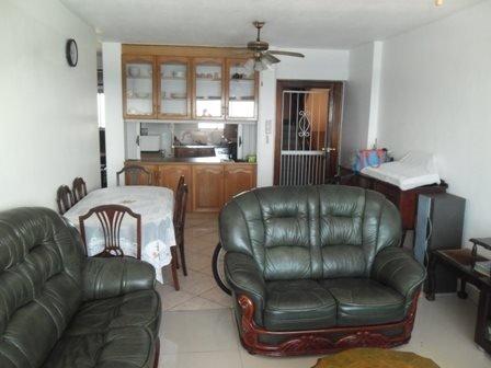 Amanzimtoti property for sale. Ref No: 13398812. Picture no 5