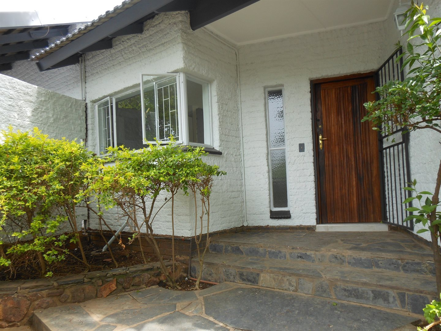 Property and Houses for sale in Lynnwood Manor, House, 3 Bedrooms - ZAR 2,450,000