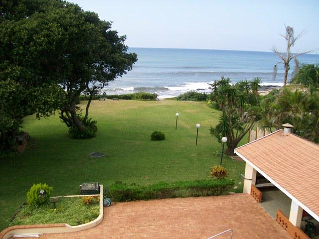 Shelly Beach for sale property. Ref No: 12735444. Picture no 3