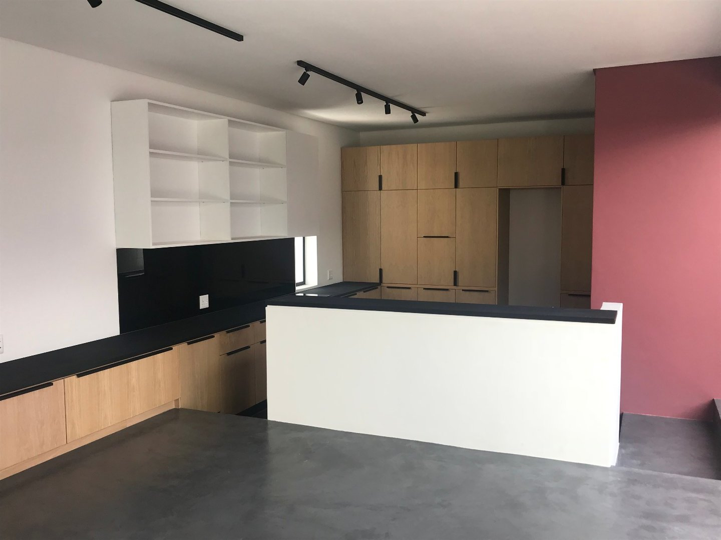 Brandwacht property to rent. Ref No: 13613723. Picture no 3