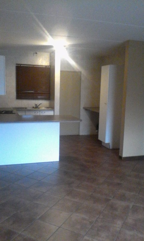Noordheuwel property to rent. Ref No: 13564969. Picture no 5