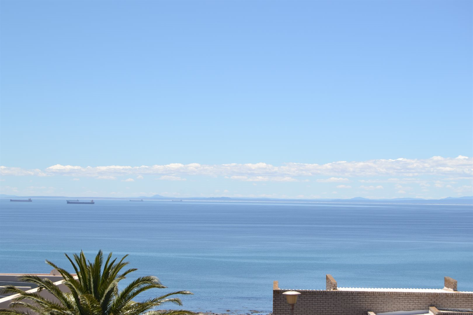 St Helena Bay property for sale. Ref No: 13559679. Picture no 37