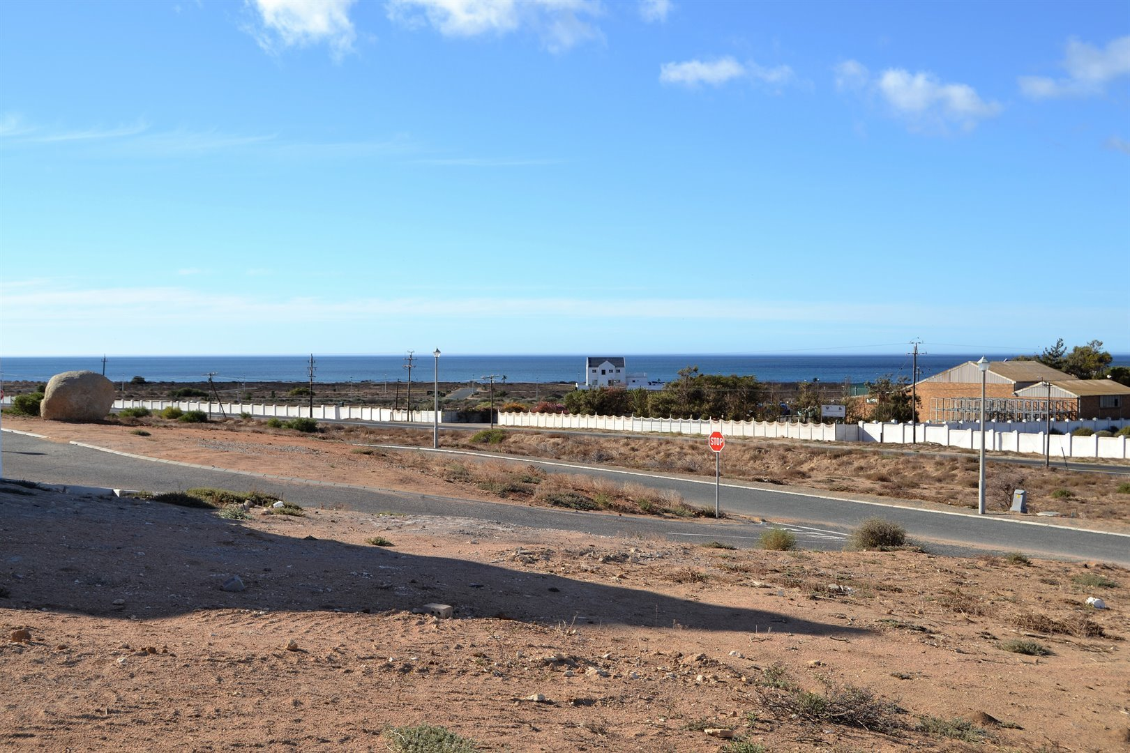 Da Gama Bay property for sale. Ref No: 13467022. Picture no 5