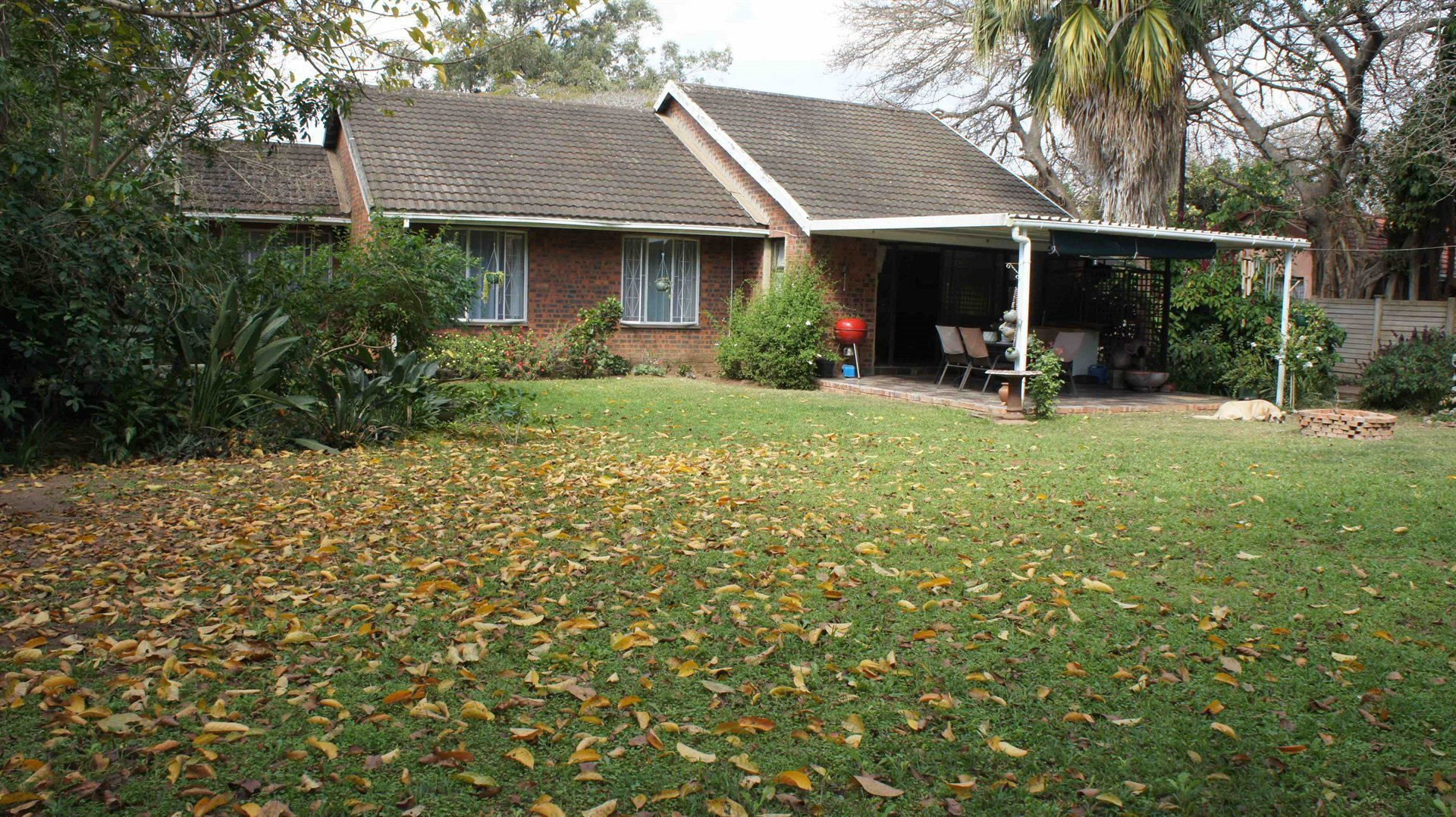 Kwambonambi, Kwambonambi Property  | Houses For Sale Kwambonambi, Kwambonambi, House 3 bedrooms property for sale Price:1,015,000