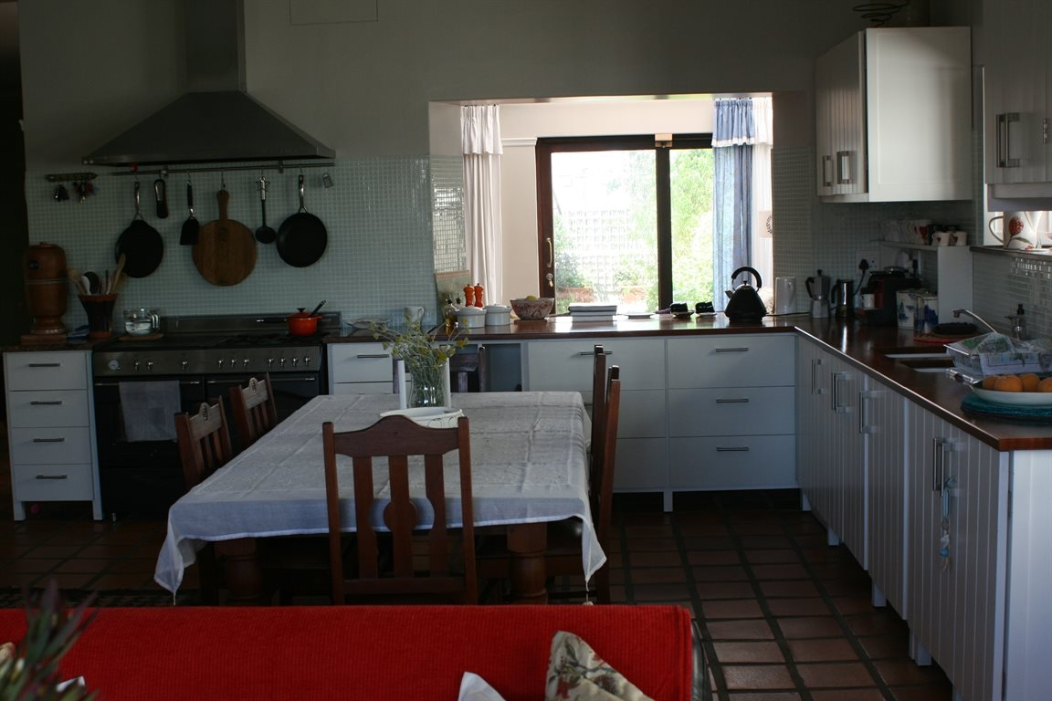 Yzerfontein property for sale. Ref No: 13294850. Picture no 13