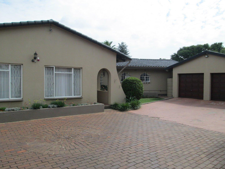 Alberton, Brackenhurst Property  | Houses For Sale Brackenhurst, Brackenhurst, House 4 bedrooms property for sale Price:2,300,000