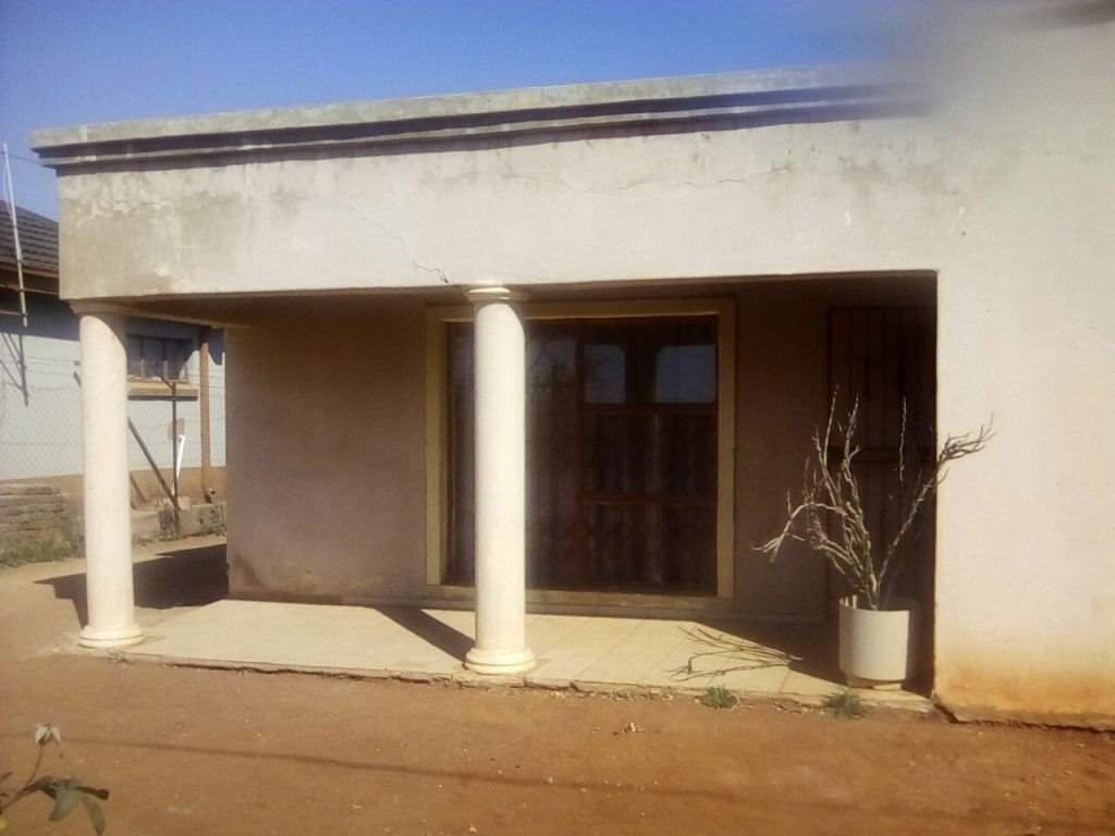 Ga-rankuwa, Ga-rankuwa Property  | Houses For Sale Ga-rankuwa, Ga-Rankuwa, House 3 bedrooms property for sale Price:410,000