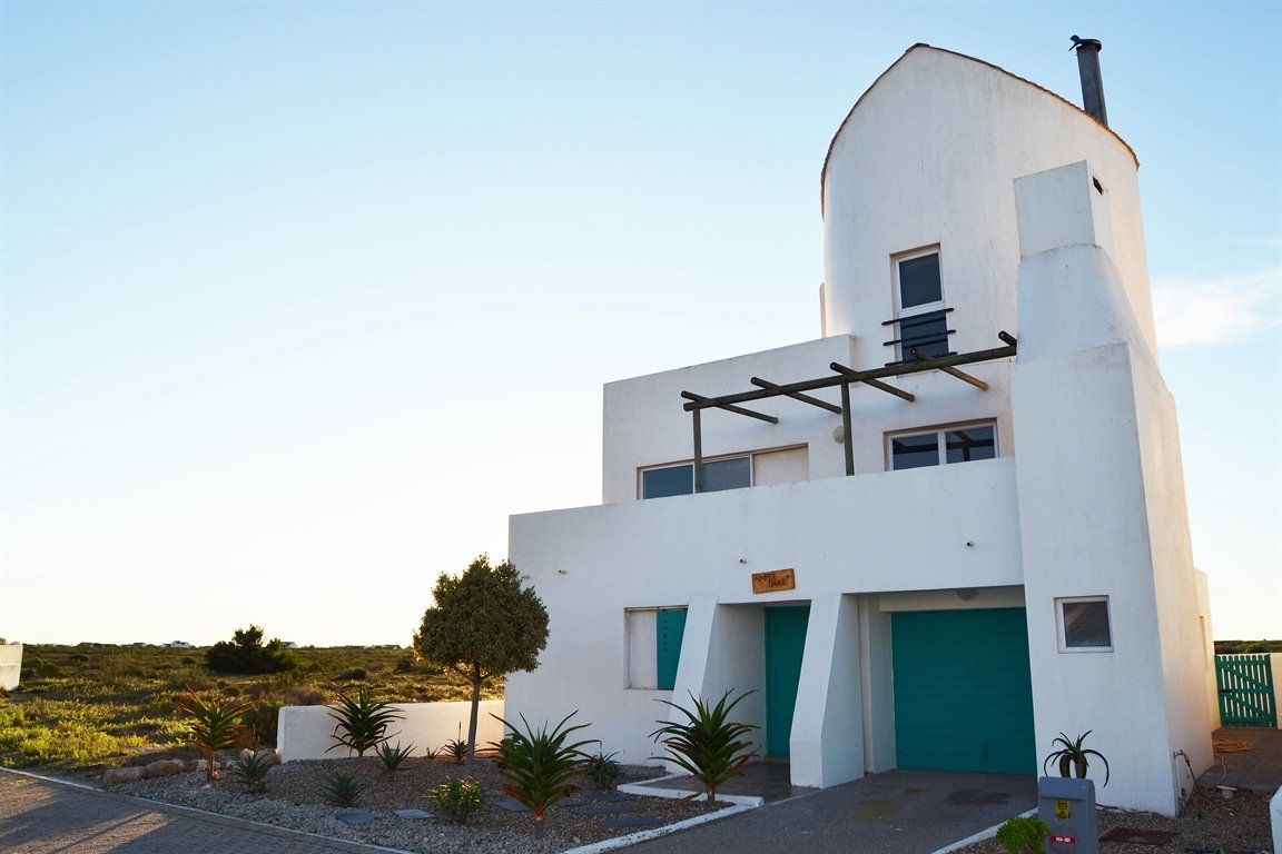 Lampiesbaai property for sale. Ref No: 13390055. Picture no 1