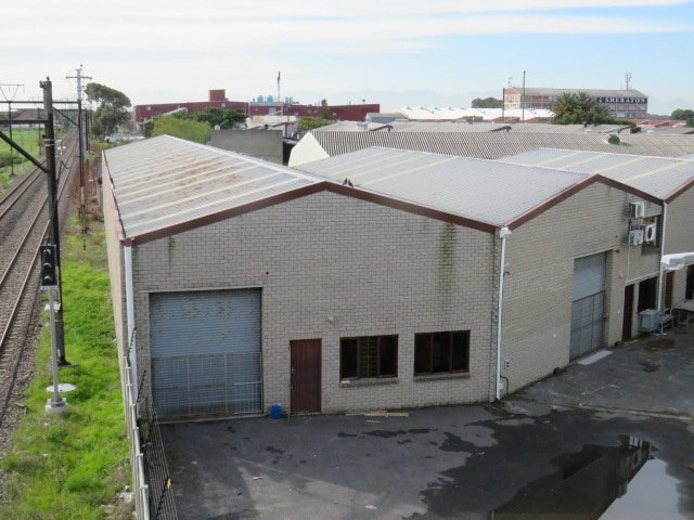 Cape Town, Diep River Property  | Houses For Sale Diep River, Diep River, Commercial  property for sale Price:6,200,000
