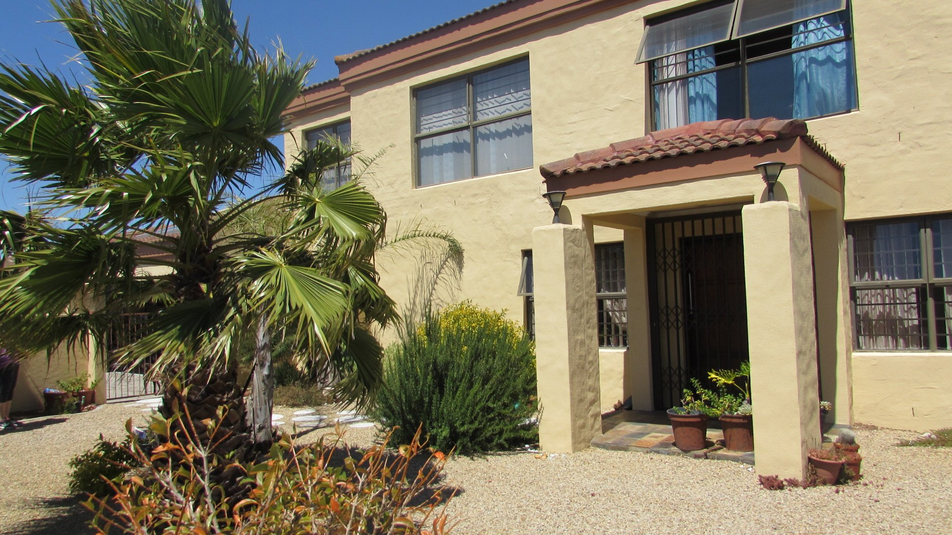 Property and Houses for sale in Port Owen, House, 3 Bedrooms - ZAR 2,150,000