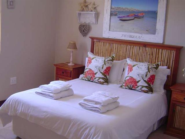 Jacobsbaai property for sale. Ref No: 12731029. Picture no 10