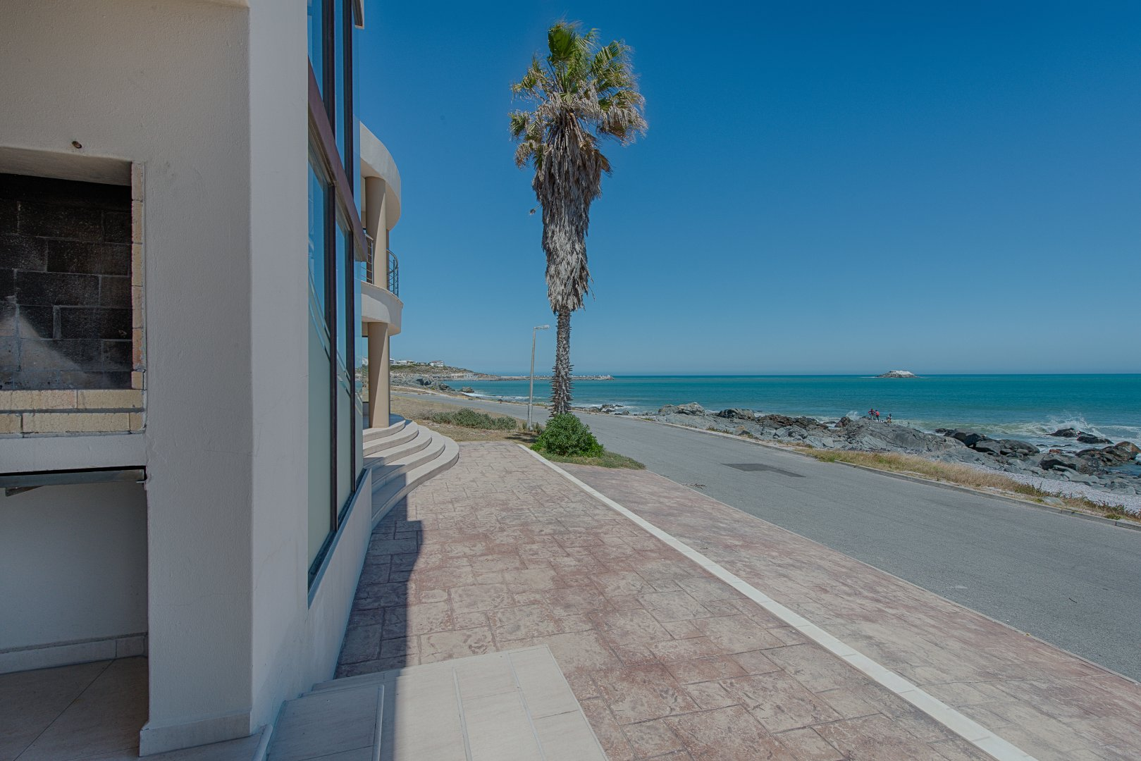 Yzerfontein property for sale. Ref No: 13543047. Picture no 36
