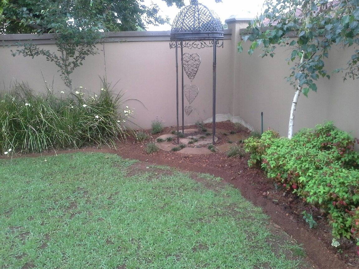Meyerton Ext 6 property for sale. Ref No: 12769874. Picture no 32