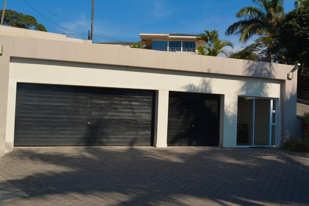 Port Shepstone property for sale. Ref No: 13504979. Picture no 3