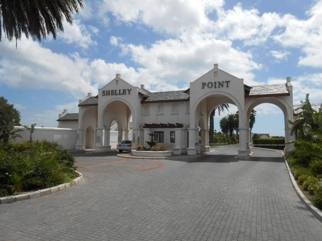 Shelley Point property for sale. Ref No: 13417495. Picture no 19