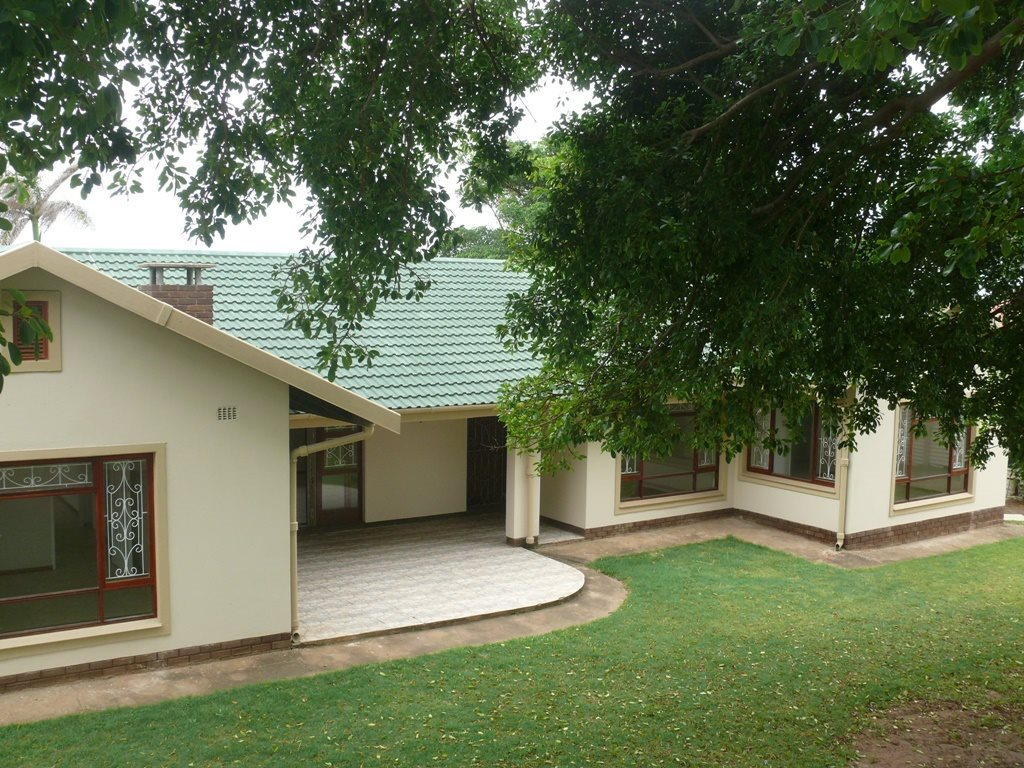 Umtentweni property for sale. Ref No: 13520888. Picture no 1