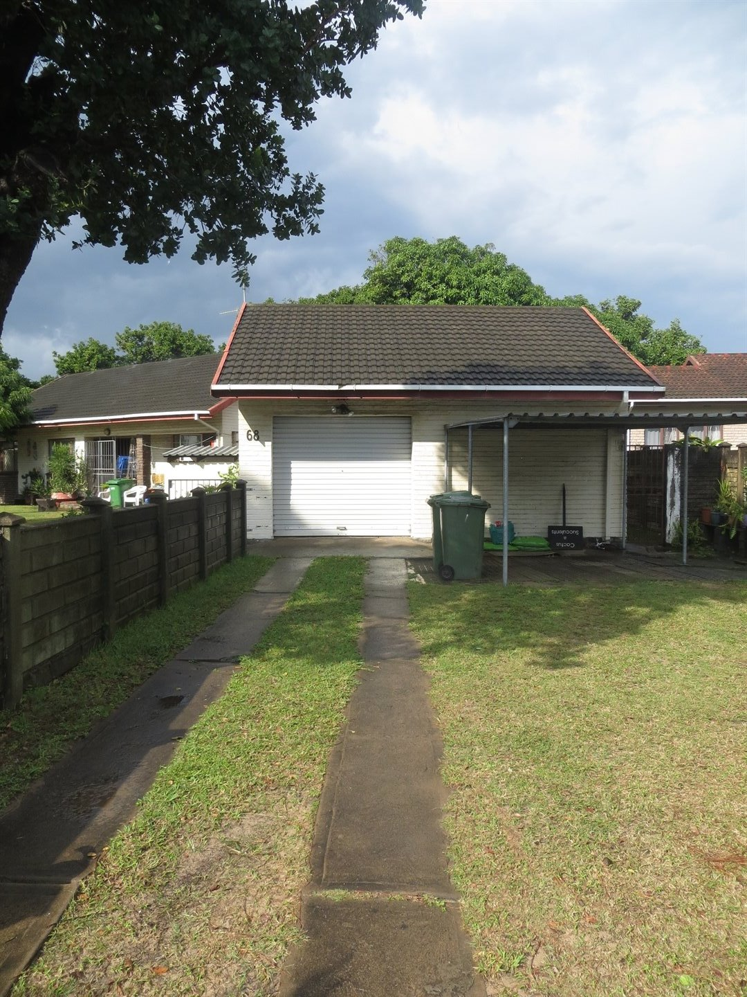 Richards Bay property for sale. Ref No: 13484135. Picture no 12
