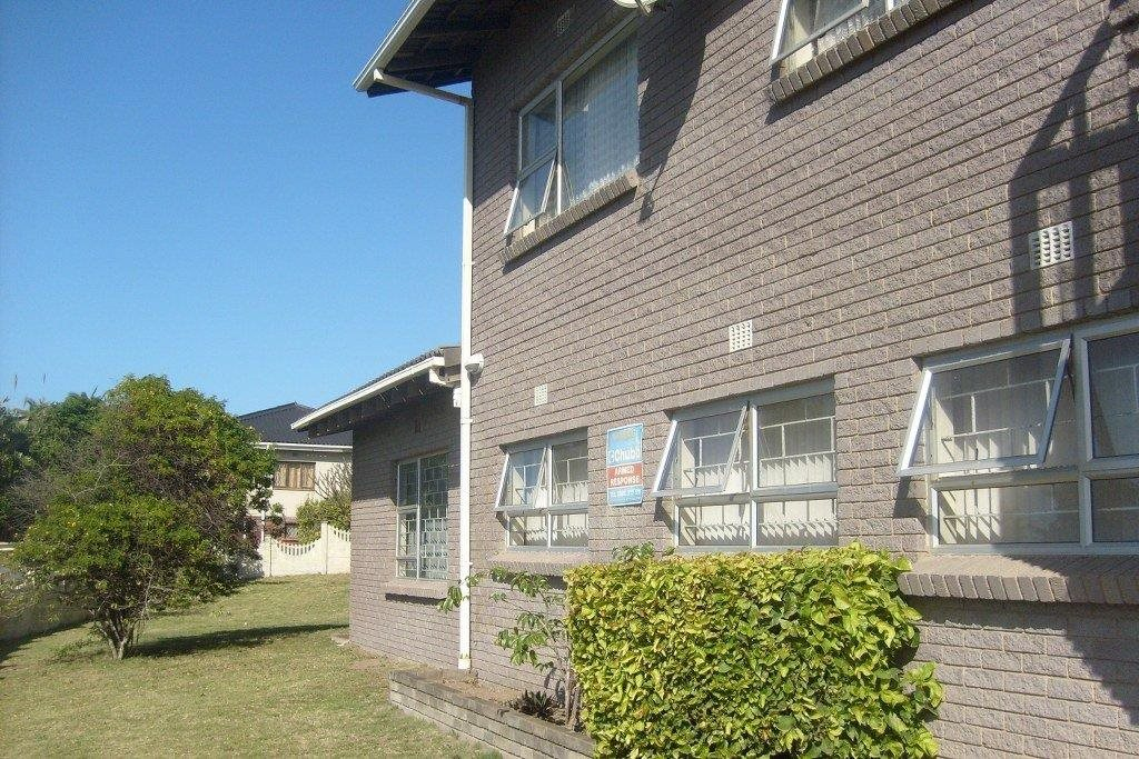 Port Shepstone, Sunwich Port Property  | Houses For Sale Sunwich Port, Sunwich Port, House 4 bedrooms property for sale Price:1,595,000