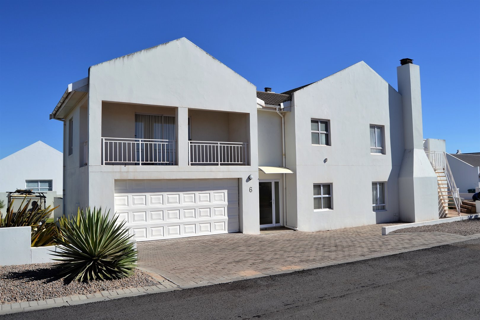 Shelley Point property for sale. Ref No: 13476291. Picture no 27